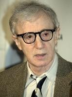 Woody Allen by David Shankbone