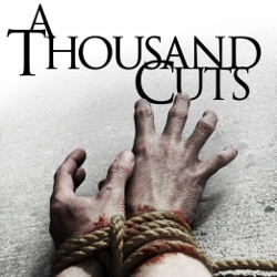 a-thousand-cuts-index-image-250x250