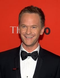NPH by David Shankbone (213x275)
