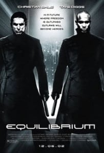 220px-Equilibriumposter