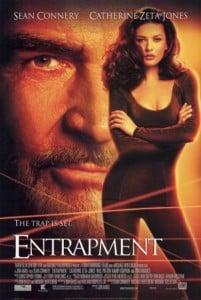 Entrapment_film