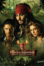 5137_Pirates_of_the_Caribbean_Official_Movie_Poster