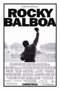 rocky-balboa-movie-poster-2006-1010397103