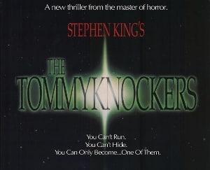 Tommyknockers (1993)