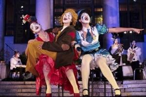 clowns-by-primodono