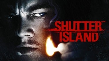 Shutter Island Featured Image