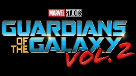 Guardians of the Galaxy volume 2 featured image