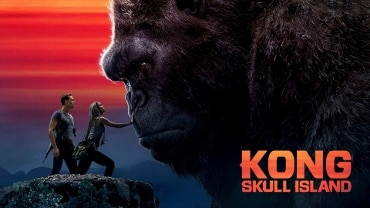 kong skull island featured image