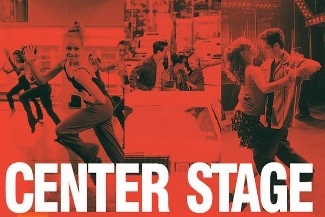 center stage feat image