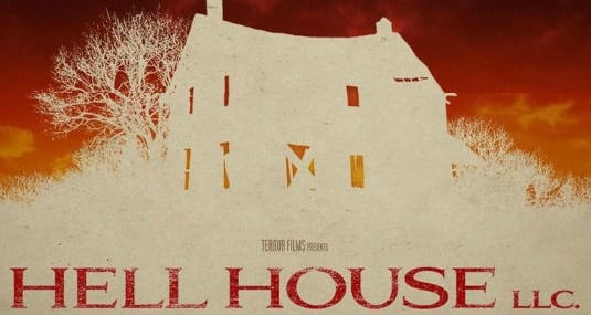 hell house llc feat. image