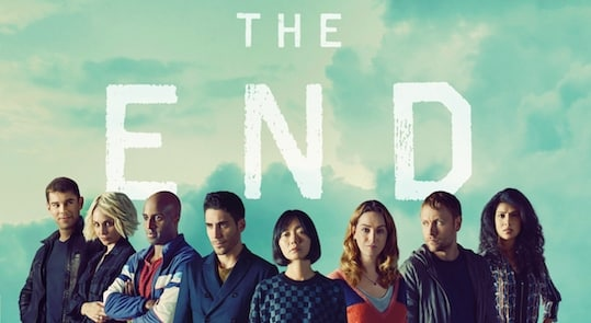 sense8 series finale featured image