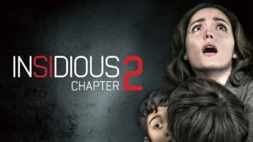 insidious chapter 2 featured image