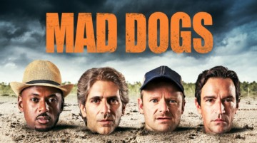 mad dogs u.s. poster