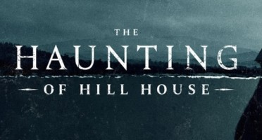 haunting of hill house netflix featured image