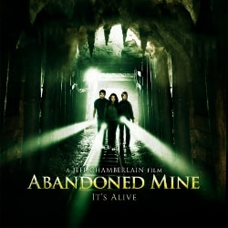 abandoned-mine-index-image-250x250