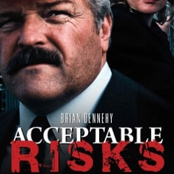 acceptable-risks-index-image-249x250