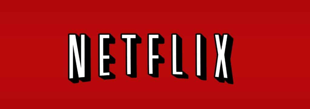 Everything Netflix New Releases April May 2020 Movie Rewind