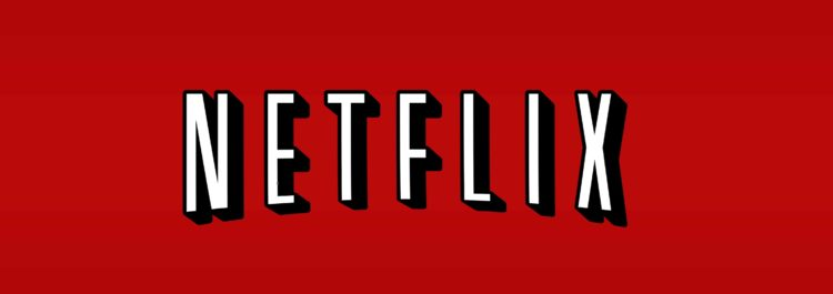 Everything Netflix October November 2020 Releases Movie Rewind