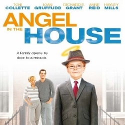 angel-in-the-house-index-image-250x250