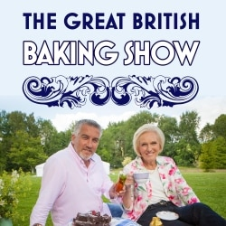 great-british-baking-show-mary-and-paul-index-image-250x250