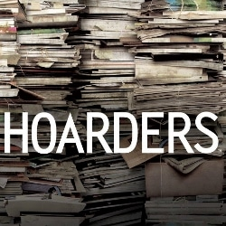 Hoarders in BACK!