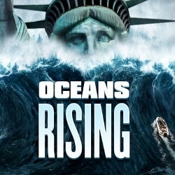 oceans-rising-index-250x250