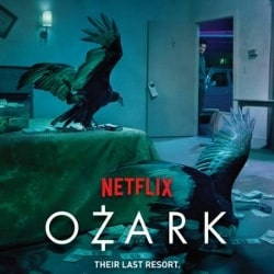 ozark-season-2-index-image-250x250