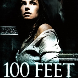 100-feet-index-image-250x250