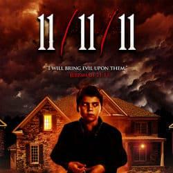 11-11-11-index-image