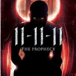 11-11-11-the-prophecy-index-image-250x249