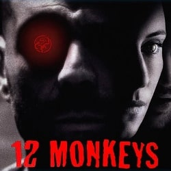 12-monkeys-index-image