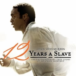 12-years-a-slave-index-image