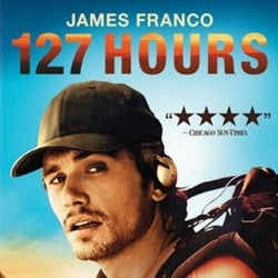 127-hours-index-image
