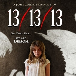 13-13-13-movie-index-image
