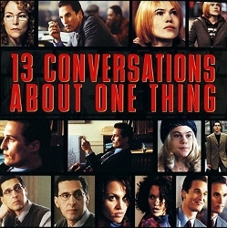 13-conversations-about-one-thing-index-image