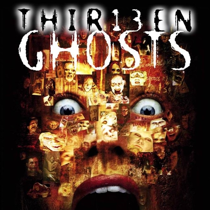 13-ghosts-index-image