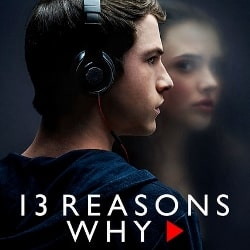 13-reasons-why-index-image