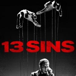 13-sins-index-image