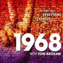 1968-with-tom-brokaw-index-image