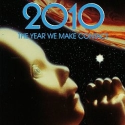 2010-index-image