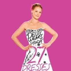 27-dresses-index-image