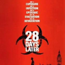 28-days-later-index-image