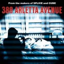 388-arletta-avenue-index-image