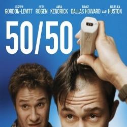 50-50-index-image