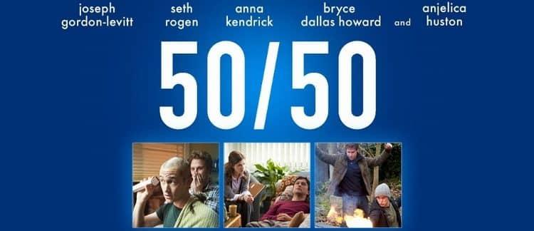 50 50 movie