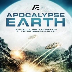 AE-Apocalypse-Earth-index-image