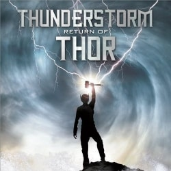 Adventures-of-Thunderstorm-Return-of-Thor-index-image