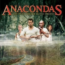 Anacondas-The-Hunt-for-the-Blood-Orchid-index-image