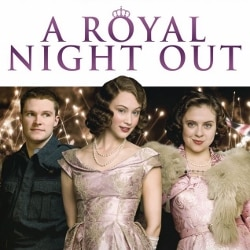 a-royal-night-out-index-image