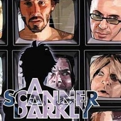 a-scanner-darkly-index-image